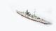 1/2000 ドイツ海軍 巡洋戦艦シャルンホルスト
