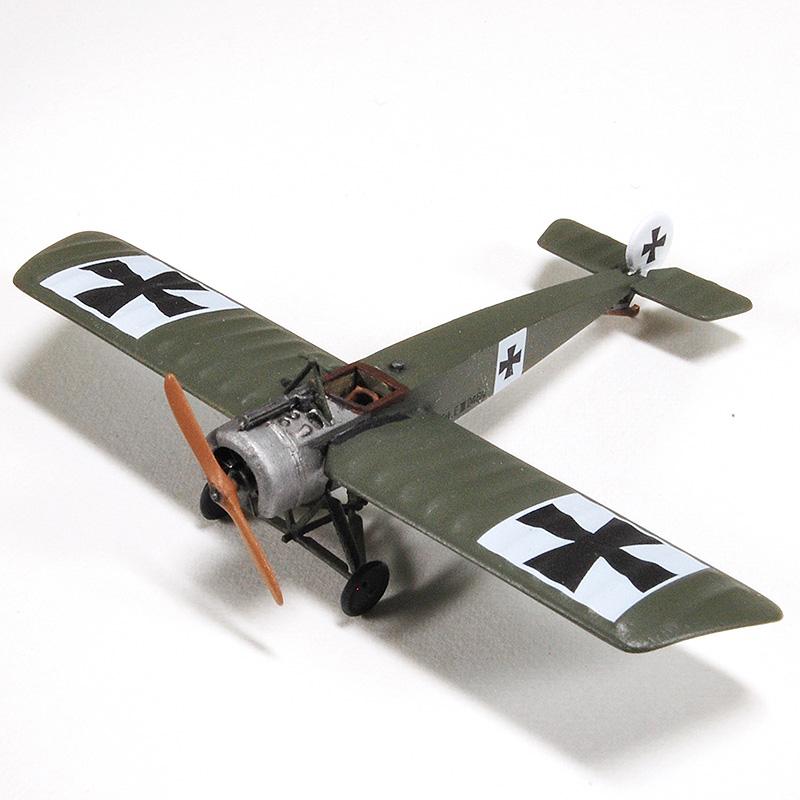 1/144 フォッカーE3(Fokker E3)