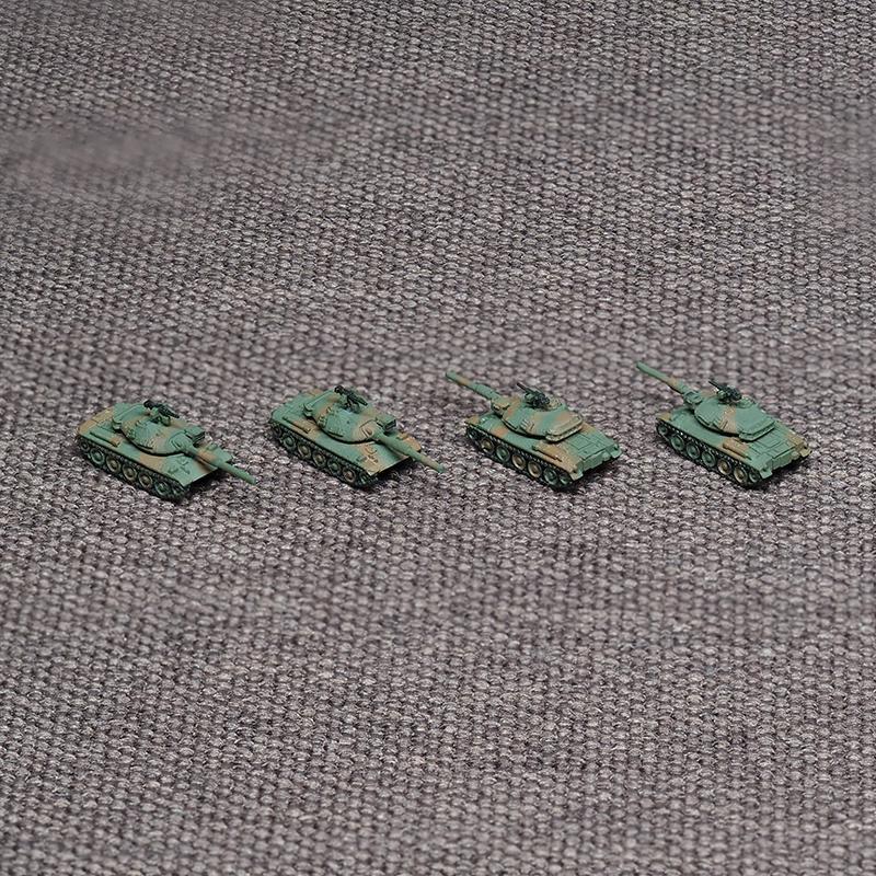 1/700 74式戦車