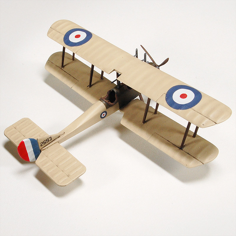 1/144 BE2c