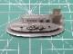 1/2000 フィンランド海軍 海防戦艦イルマリネン