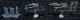 1/144 ドイツ空軍グランドクルー・機材セットA
