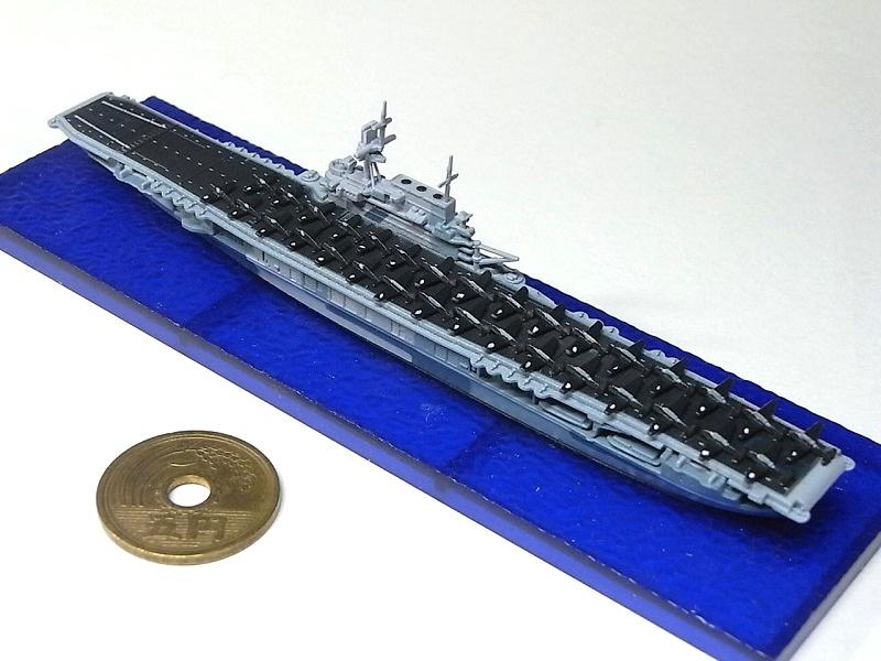 1/2000 米海軍艦載機セット2