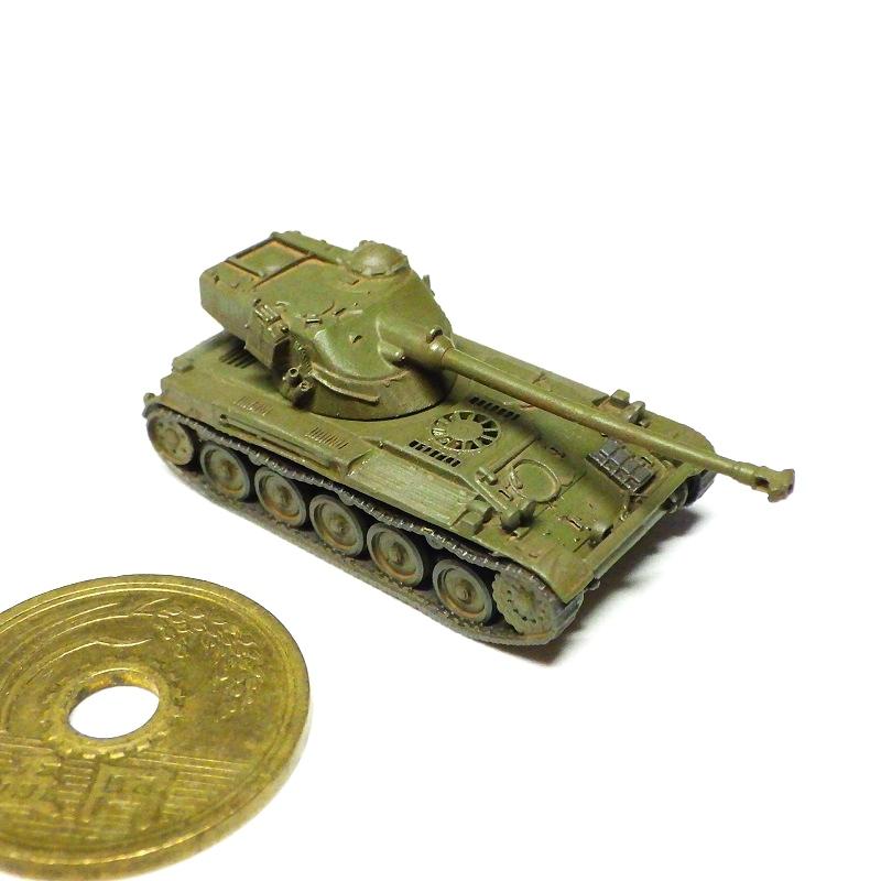 1/144 AMX-13