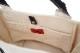 スクエアスタッズキャンバストートバッグ【Sサイズ】WHITE
