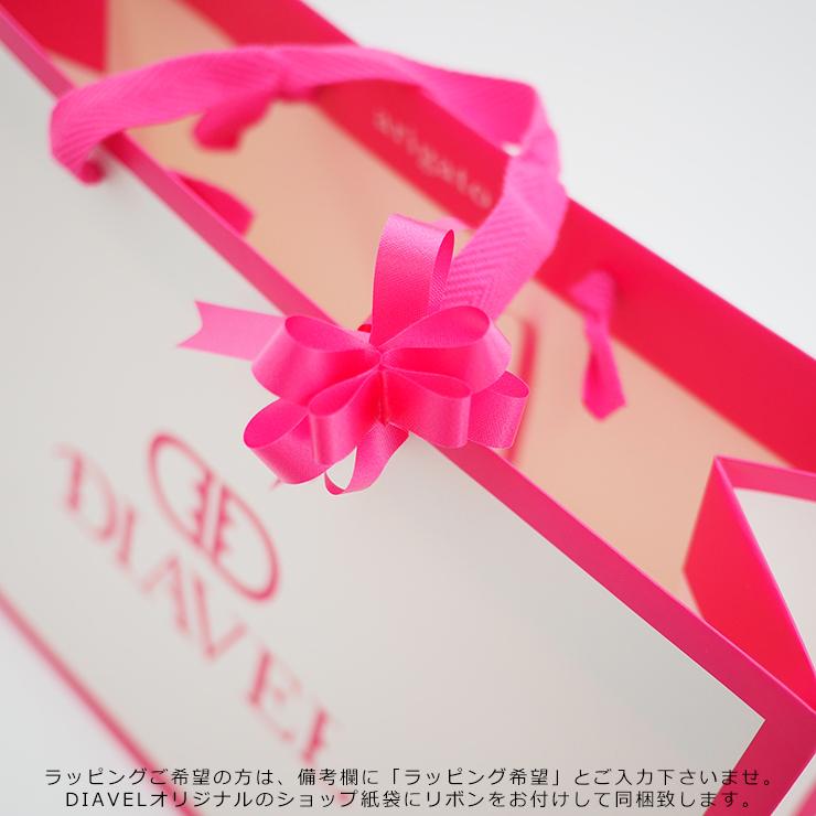 レザーフリンジスタッズトートバッグ【Sサイズ】PINK×SILVERスタッズ ショルダーストラップ付き