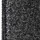 『スタンダード モデル』レザーロングウォレット ブラック×レッド×ブラック 星スタッズ