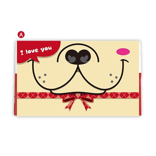 犬サプリメント【おためし6本入りパック】3種類セット※映える!選べる!ラッピング付き