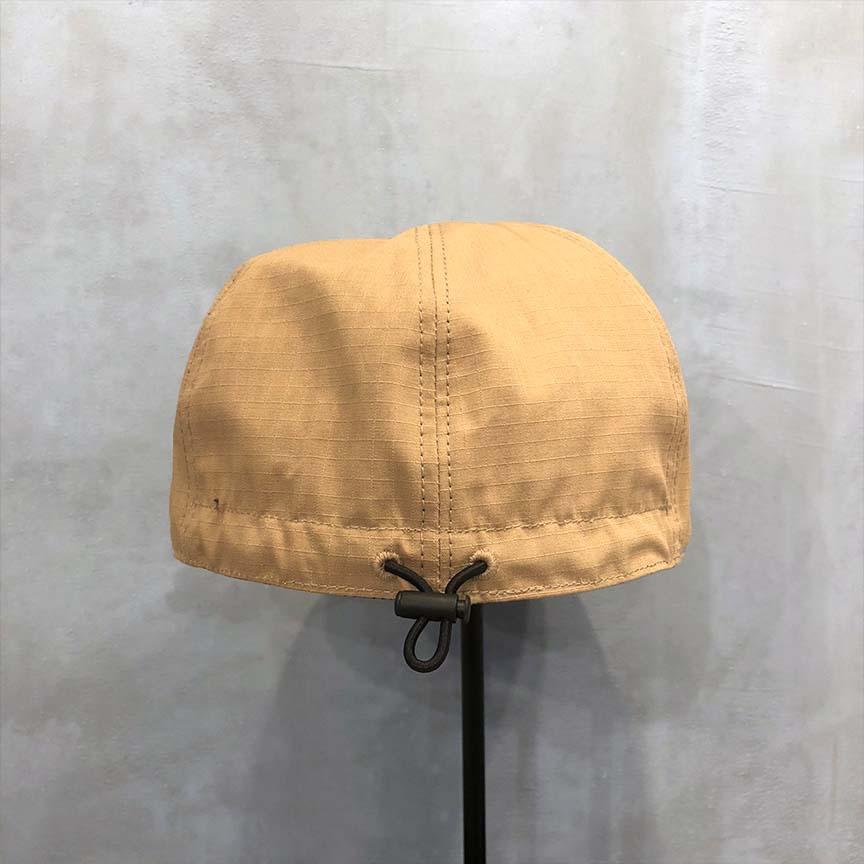 DUCK 2 CAP
