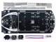 e-Gadget用 RBモーター変換ボードセット