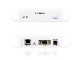 [Ethernet対応] 920MHz帯無線受信機