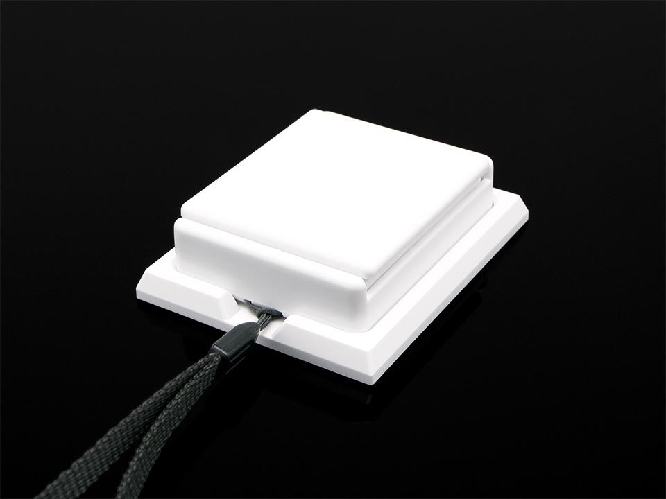 EnOcean無線リモコンスイッチ(1キー)