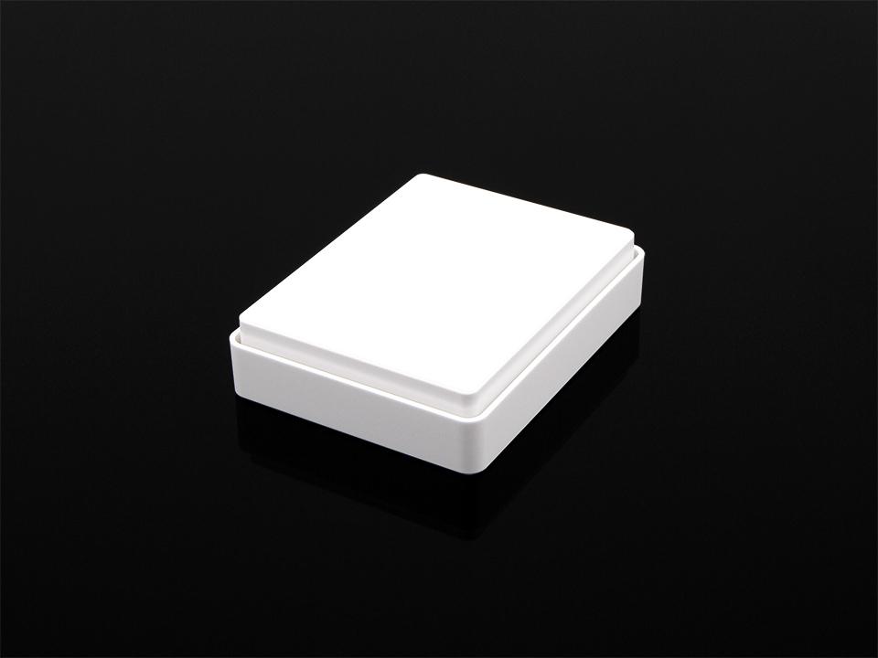 EnOcean無線リモコンスイッチ(2キー)