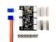 I2C超音波センサーアダプター