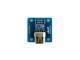 IEEE1394変換基板