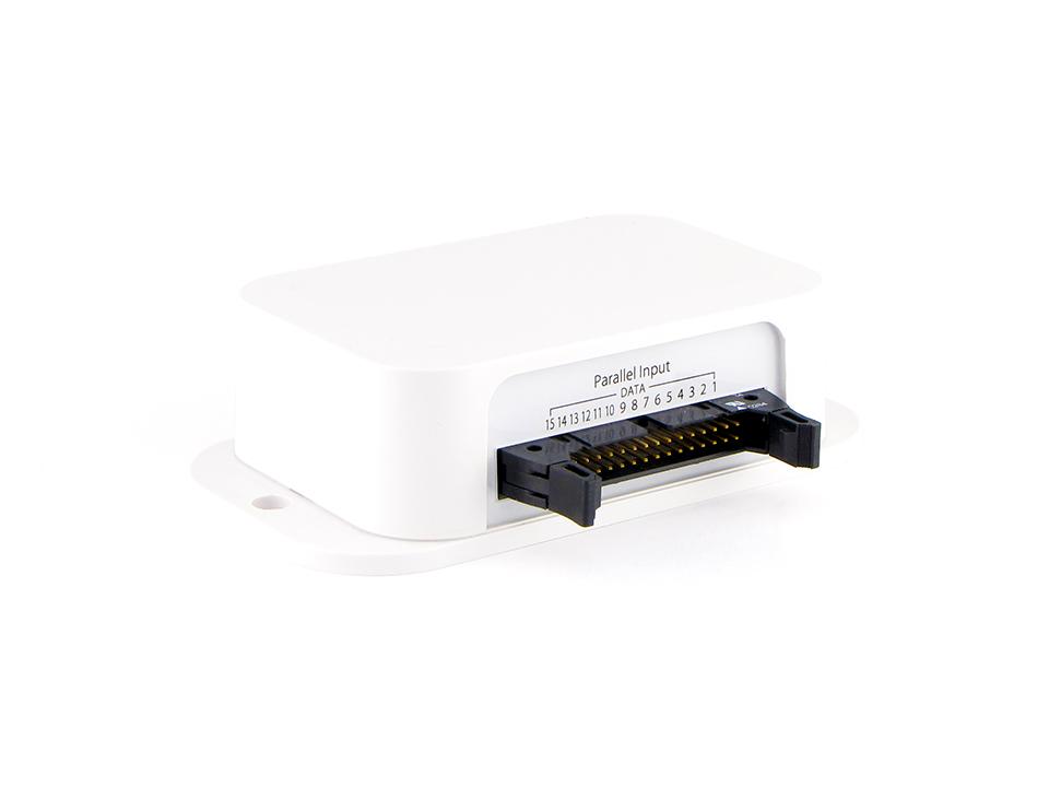 赤外線リモコン送信ボード