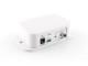 2.4GHz帯無線入力赤外線送信ボード