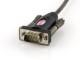 USBシリアルケーブル