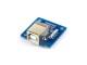 USBターゲット変換基板