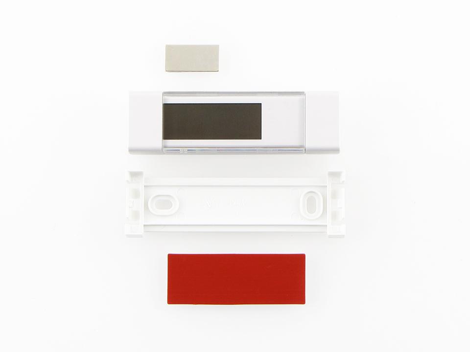 EnOceanGmbH製マグネットセンサー