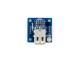 USBホスト変換基板ダブル
