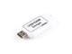 920MHz無線モジュール付USBドングル