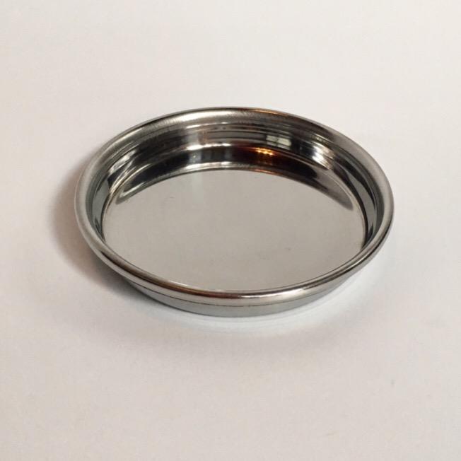 Stainless steel Bowl/ペット用ステンレスボウル