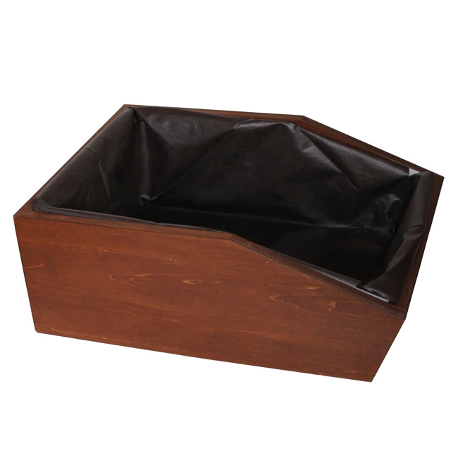 【ORIGINAL】WOOD LITTER-BOX専用シート