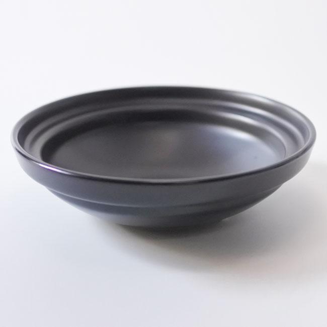 【ORIGINAL】Chess piece separate foodbowl/磁器製 チェス駒フードボウル
