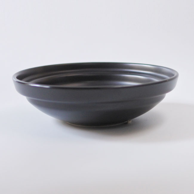 【ORIGINAL】Chess piece separate foodbowl/磁器製 チェス駒フードボウル