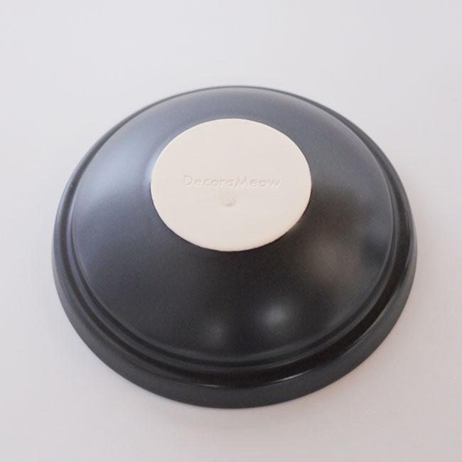 【ORIGINAL】Chess piece bowl refill/磁器製 チェス駒フードボウル ボウルレフィル