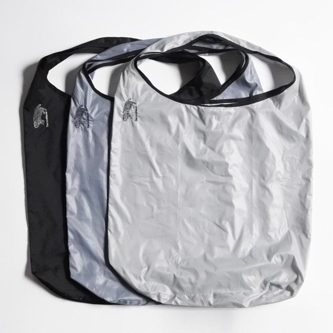 【ORIGINAL】Shopping BAG (Large)
