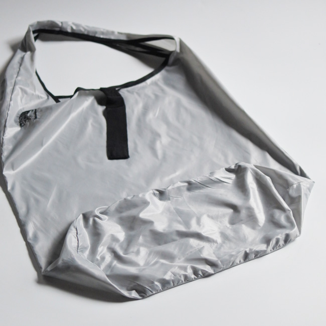 【ORIGINAL】Shopping BAG (Large)