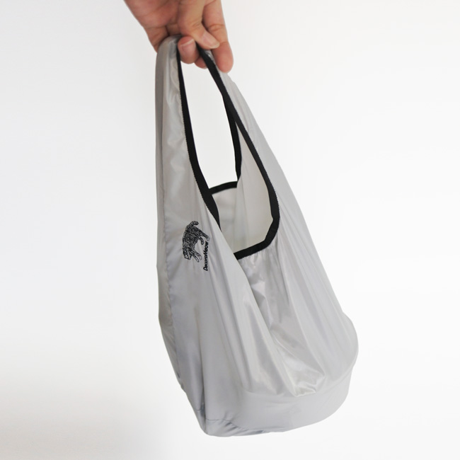 【ORIGINAL】Shopping BAG (Small)
