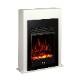 【NEW】電気暖炉 Bellini  ベリーニ