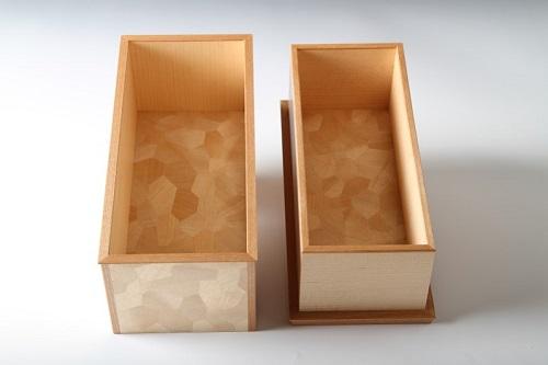 栃木画飾箱(とちもくがかざりばこ)