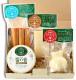 ASUKAのチーズ工房〜チーズセットA〜★北海道送料無料★