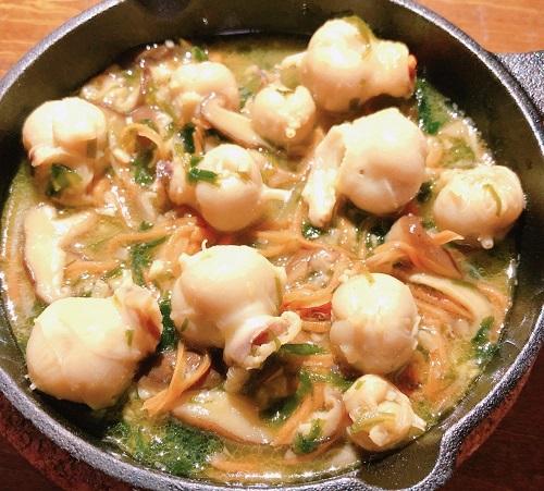 いかとんびシリーズ パスタ・うどん 選べるお好み!5食セット ★道内送料無料★