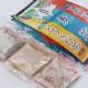北海道産大地の恵み 40袋【北海道産の麦茶/とうきび茶/黒豆茶 バラエティ・アソートパック】