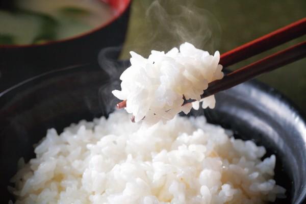 北海道美食彩紀行 ラベンダー コース