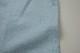 "【CLEARANCE SALE】J.CREW / ジェイクルー / ネッピーシャンブレーシャツ""SLIM FIT"" / シャンブレーブルー"