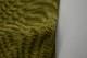 【AUTUMN SALE】J.CREW / ジェイクルー / NEWワッフルコットンTシャツ / ディープオリーブ