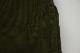 【CLEARANCE SALE】J.CREW / ジェイクルー / ヘビーストレッチコーデュロイオーバーシャツ / グリーン
