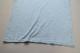 【AUTUMN SALE】J.CREW / ジェイクルー / ネップポケットTシャツ / ライトブルーマルチ