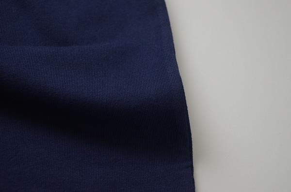 】POLO RALPH LAUREN / ポロラルフローレン / ザ ビッグ コレクション ラグビーシャツ / ネイビー