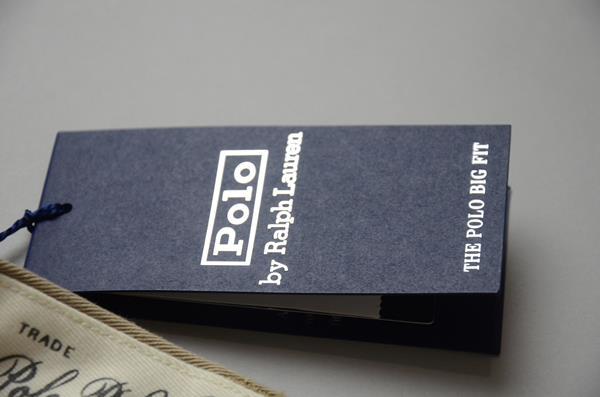 【NEW YEAR SALE】POLO RALPH LAUREN / ポロラルフローレン / ザ ビッグ コレクション ビッグチノ / カーキ