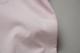 """【10周年記念SALE 12/13まで】【BIG SIZE】J.CREW / ジェイクルー / シークレットウォッシュFLEX ボタンダウンシャツ""""SLIM FIT"""" / ピンク"""