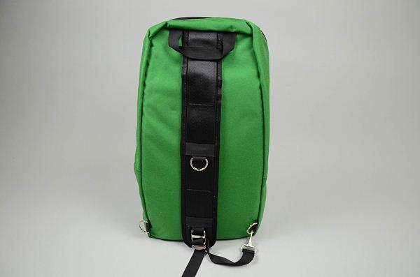 TOPO DESIGNS / Sling Bag / Kelly トポデザインズ / スリングバッグ / ケリー