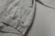【10周年記念SALE 12/13まで】J.CREW / ジェイクルー / ビンテージフリーススウェットシャツ / ヘザーグレー