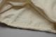 【10周年記念SALE 12/13まで】J.CREW / ジェイクルー / ウォレス&バーンズ ハーフジップスウェットシャツ / ロウナチュラル